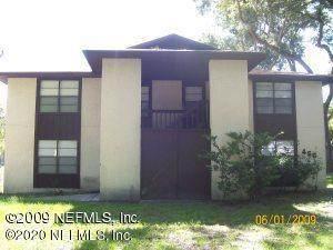 466 Crabapple Ct, Orange Park, FL 32073 (MLS #1082607) :: MavRealty