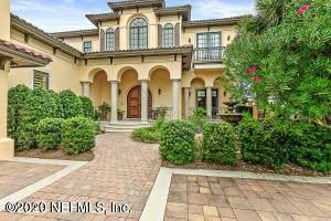 7965 A1a S, St Augustine, FL 32080 (MLS #1082845) :: The DJ & Lindsey Team
