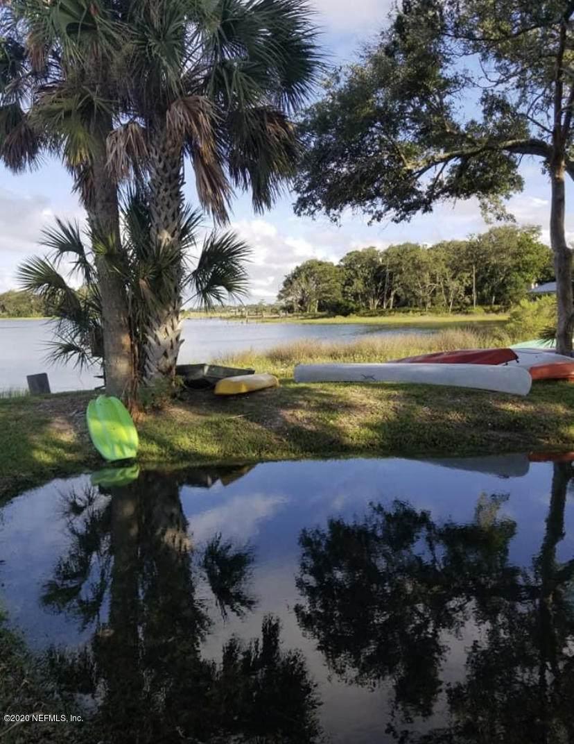1255 Ponce Island Dr - Photo 1