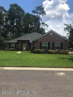 10865 Dunnotar Rd, Jacksonville, FL 32221 (MLS #1082906) :: The Volen Group, Keller Williams Luxury International