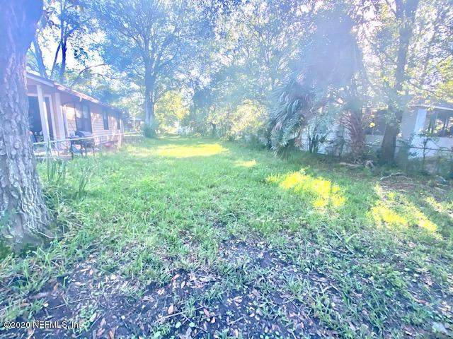 1740 W 9TH St, Jacksonville, FL 32209 (MLS #1083105) :: The Perfect Place Team