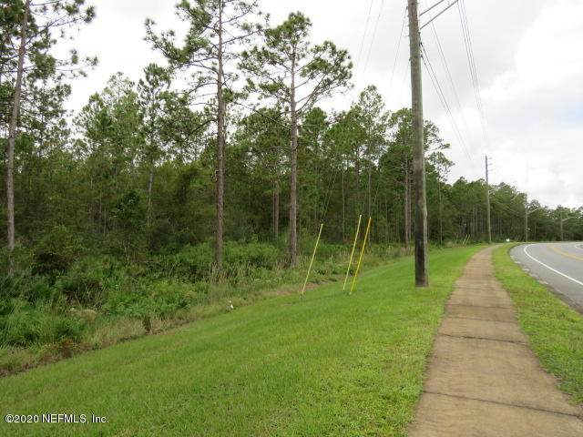 0 Branan Field Chaffee Rd, Jacksonville, FL 32221 (MLS #1083180) :: The Every Corner Team