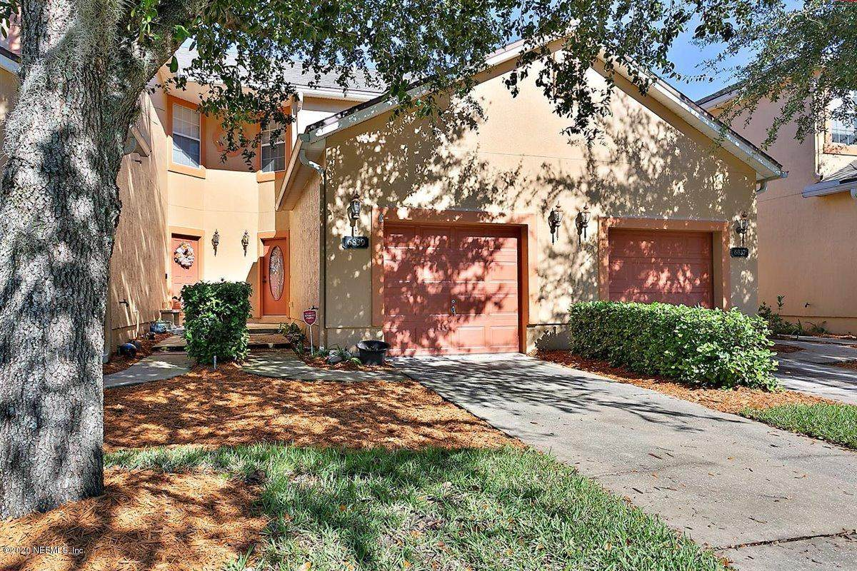 6839 Misty View Dr - Photo 1