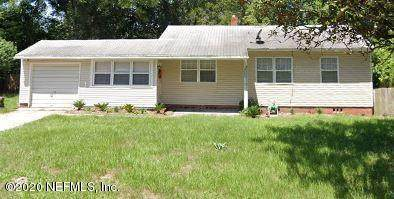 8228 Delaware Ave, Jacksonville, FL 32208 (MLS #1083557) :: The Perfect Place Team