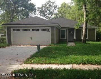 3328 Ernest St, Jacksonville, FL 32205 (MLS #1083828) :: Military Realty