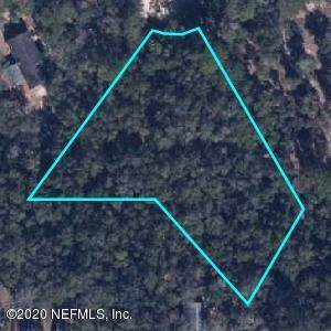 7536 Smith Ct, Keystone Heights, FL 32656 (MLS #1083920) :: CrossView Realty