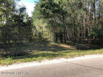 0 Utsey Rd, Jacksonville, FL 32219 (MLS #1083962) :: The Impact Group with Momentum Realty