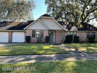 3068 Cornelia Dr, Jacksonville, FL 32257 (MLS #1084167) :: The Newcomer Group