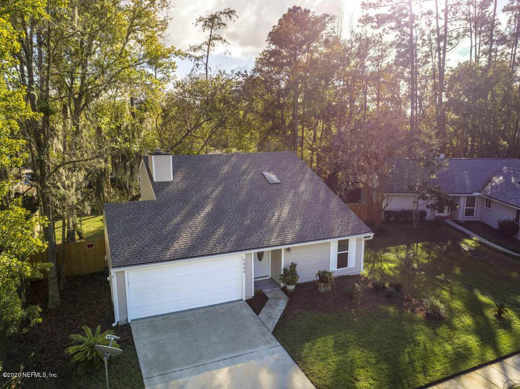 6844 Coralberry Ln - Photo 1