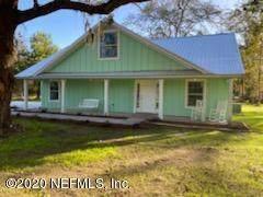 37087 S Pine St, Hilliard, FL 32046 (MLS #1084348) :: Berkshire Hathaway HomeServices Chaplin Williams Realty