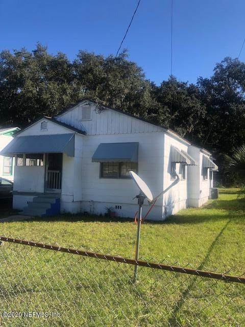 1931 Lambert St, Jacksonville, FL 32206 (MLS #1084358) :: The Perfect Place Team