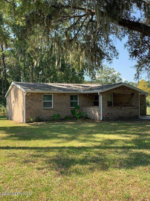 11258 Irma Rd, Jacksonville, FL 32218 (MLS #1084752) :: Homes By Sam & Tanya