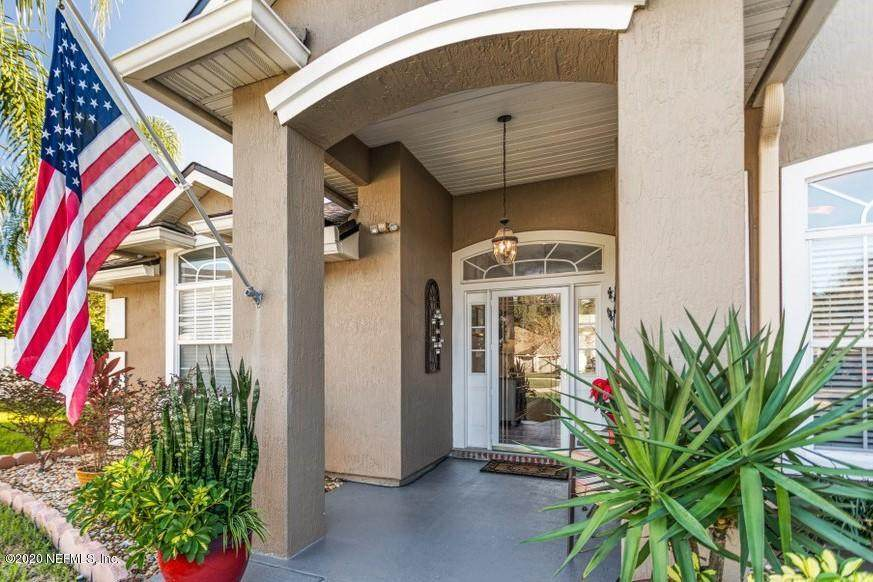 1713 Kayla Ct - Photo 1