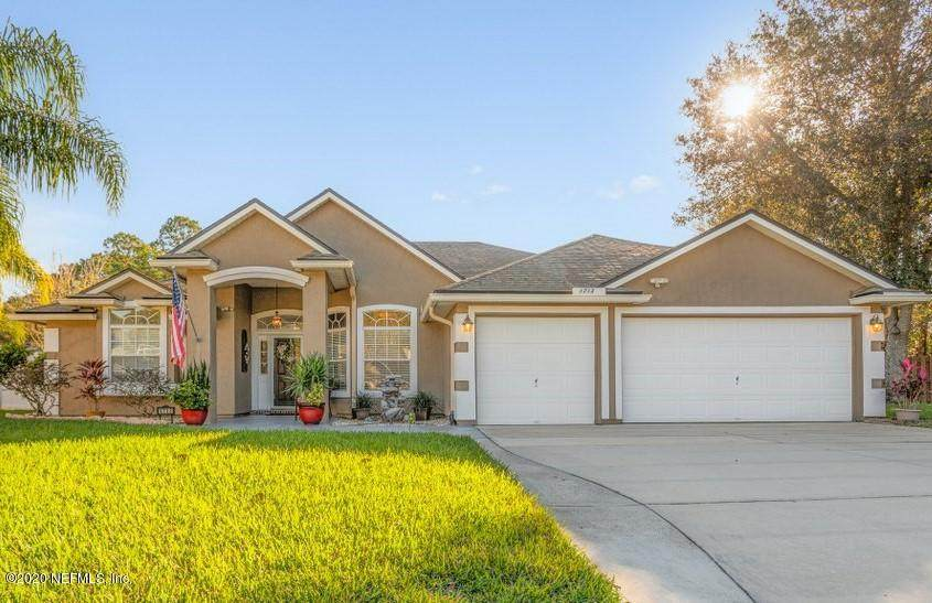 https://bt-photos.global.ssl.fastly.net/nefar/orig_boomver_1_1085256-2.jpg