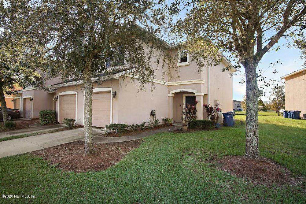 12348 Mangrove Forest Ct - Photo 1