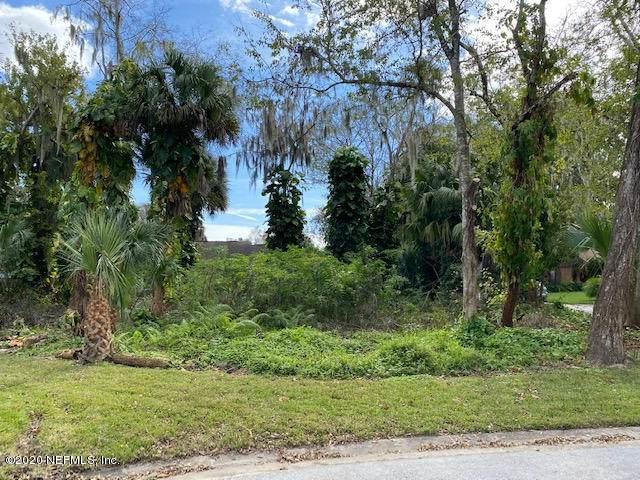 7 Woodgate Ct, Ormond Beach, FL 32174 (MLS #1085602) :: The Hanley Home Team
