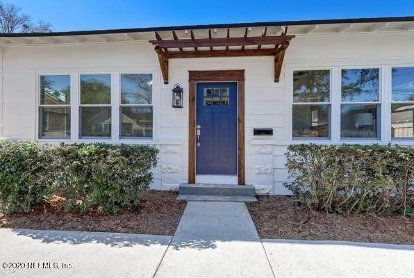 940 Murray Dr - Photo 1