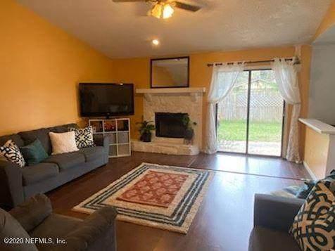 8407 Rampart Rd, Jacksonville, FL 32244 (MLS #1086526) :: Ponte Vedra Club Realty