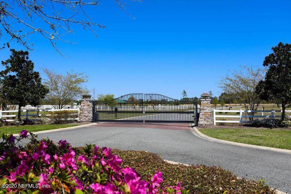 9921 Derby Gate Ct - Photo 1