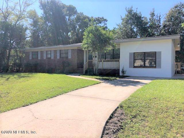 7610 Wycombe Dr - Photo 1