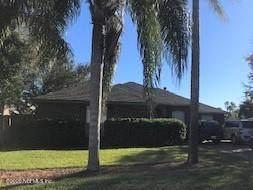 13890 Ibis Point Blvd, Jacksonville, FL 32224 (MLS #1088007) :: Century 21 St Augustine Properties