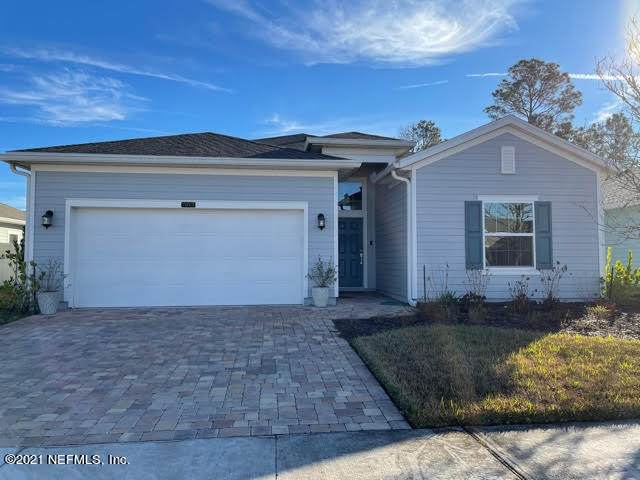 7013 Bowers Creek Dr - Photo 1
