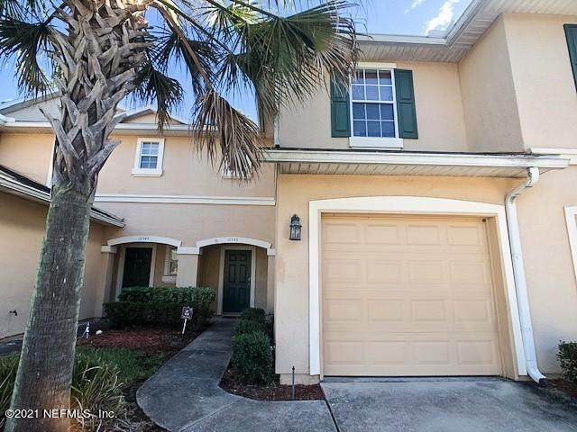 12345 Mangrove Forest Ct - Photo 1