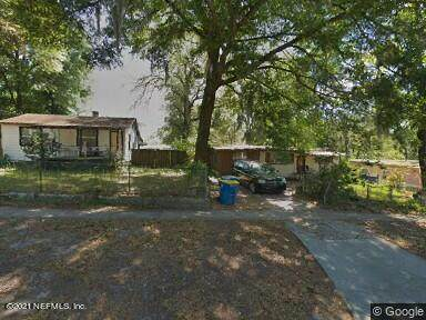 7960 Hare Ave - Photo 1