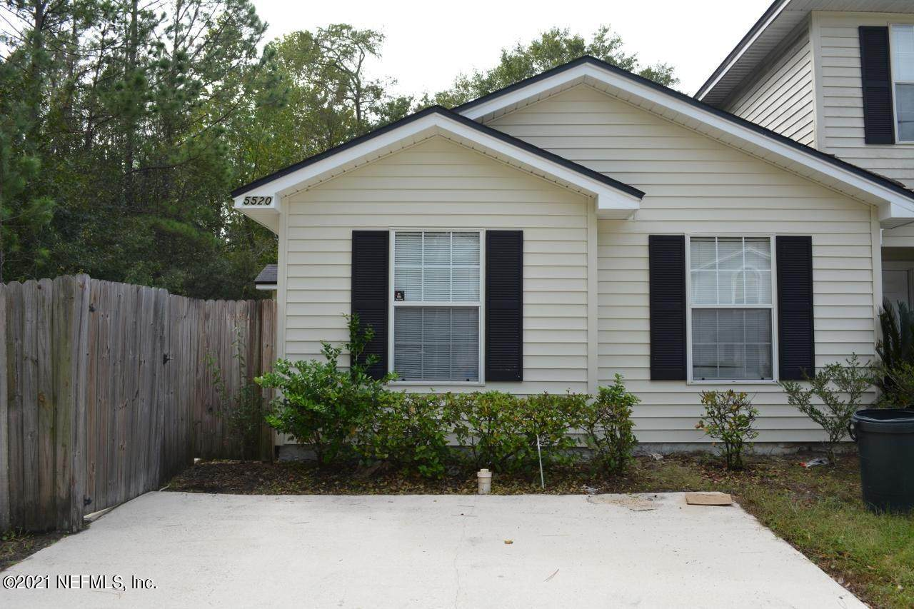 5520 Cabot Dr - Photo 1