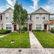 8141 Summerside Cir, Jacksonville, FL 32256 (MLS #1089860) :: The Every Corner Team