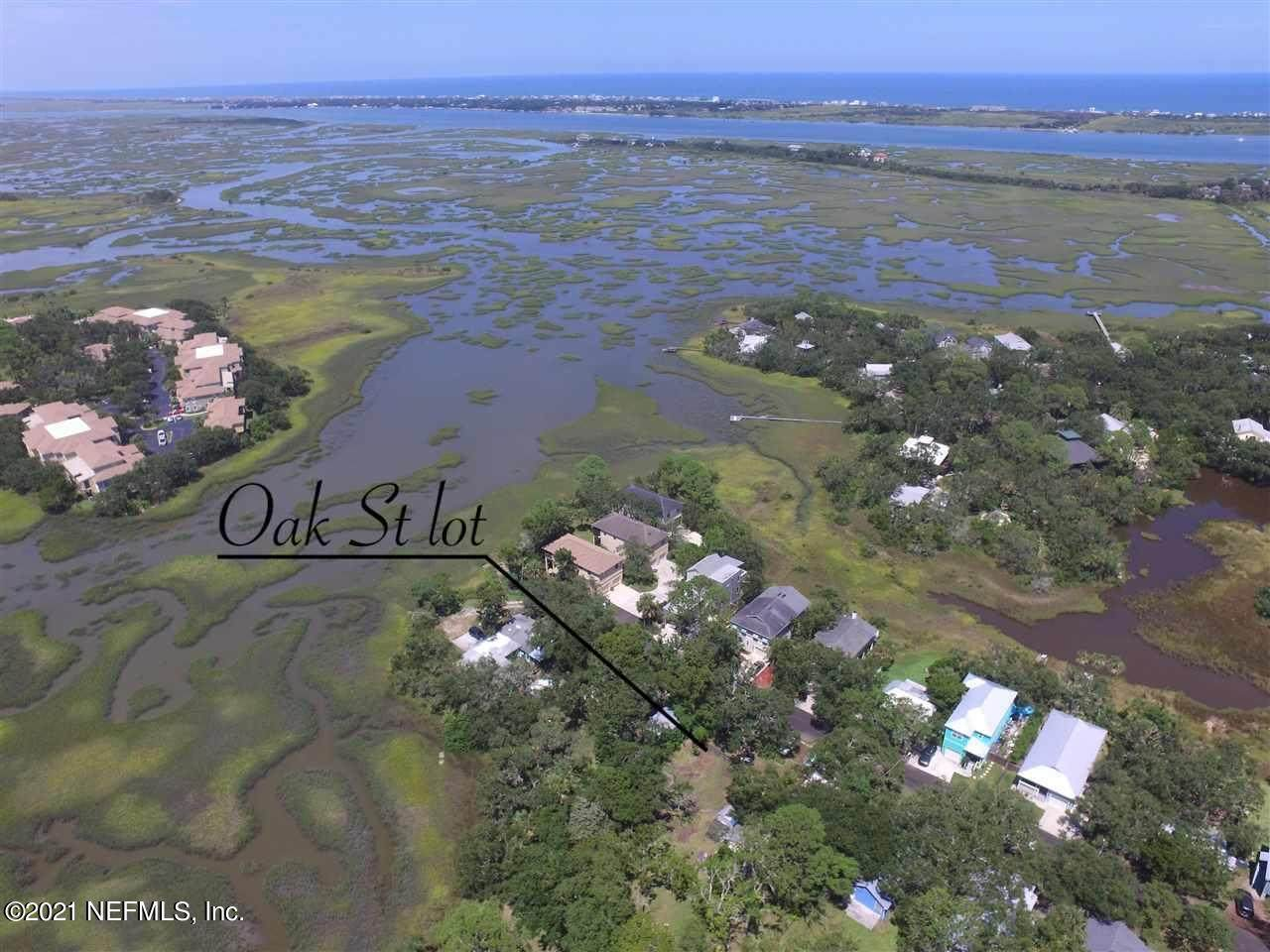 0 Oak St - Photo 1