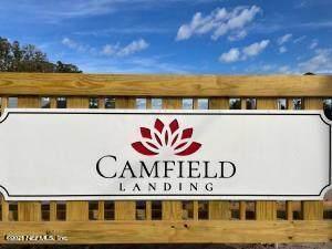7058 Camfield Landing Dr, Jacksonville, FL 32222 (MLS #1090476) :: The Hanley Home Team