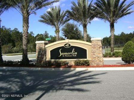 13018 Surfside Dr, Jacksonville, FL 32258 (MLS #1090555) :: The Volen Group, Keller Williams Luxury International