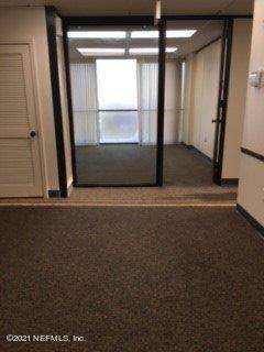 233 Bay St #1120, Jacksonville, FL 32202 (MLS #1090980) :: EXIT Real Estate Gallery