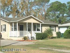 3914 Dalry Dr, Jacksonville, FL 32246 (MLS #1091048) :: Momentum Realty