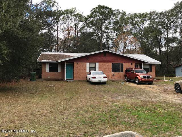 212-214 Skeet Club Rd - Photo 1