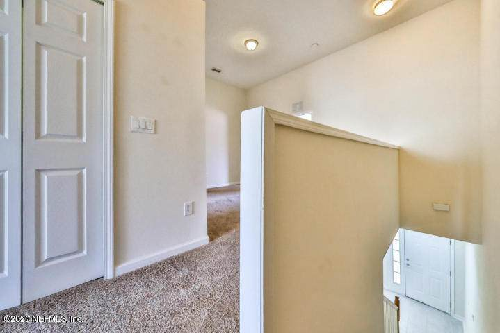 4154 Crownwood Dr - Photo 1