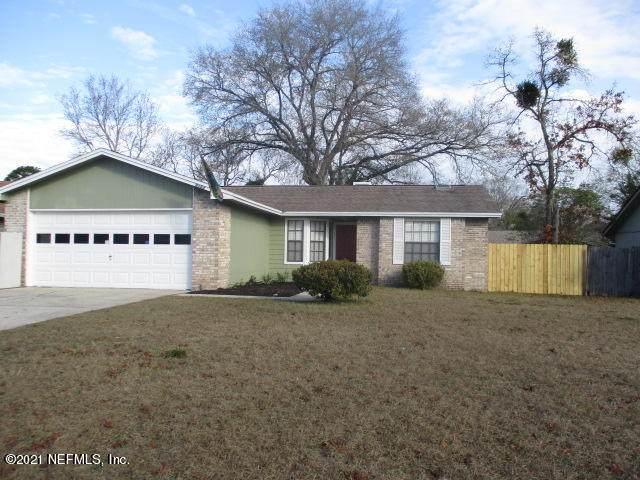 8153 Settlers Landing Trl N, Jacksonville, FL 32244 (MLS #1091345) :: EXIT Real Estate Gallery