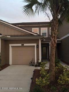 17 Alemany Pl, St Johns, FL 32259 (MLS #1091783) :: EXIT Real Estate Gallery