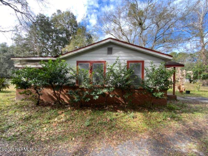 1419 Fred Gray Rd - Photo 1