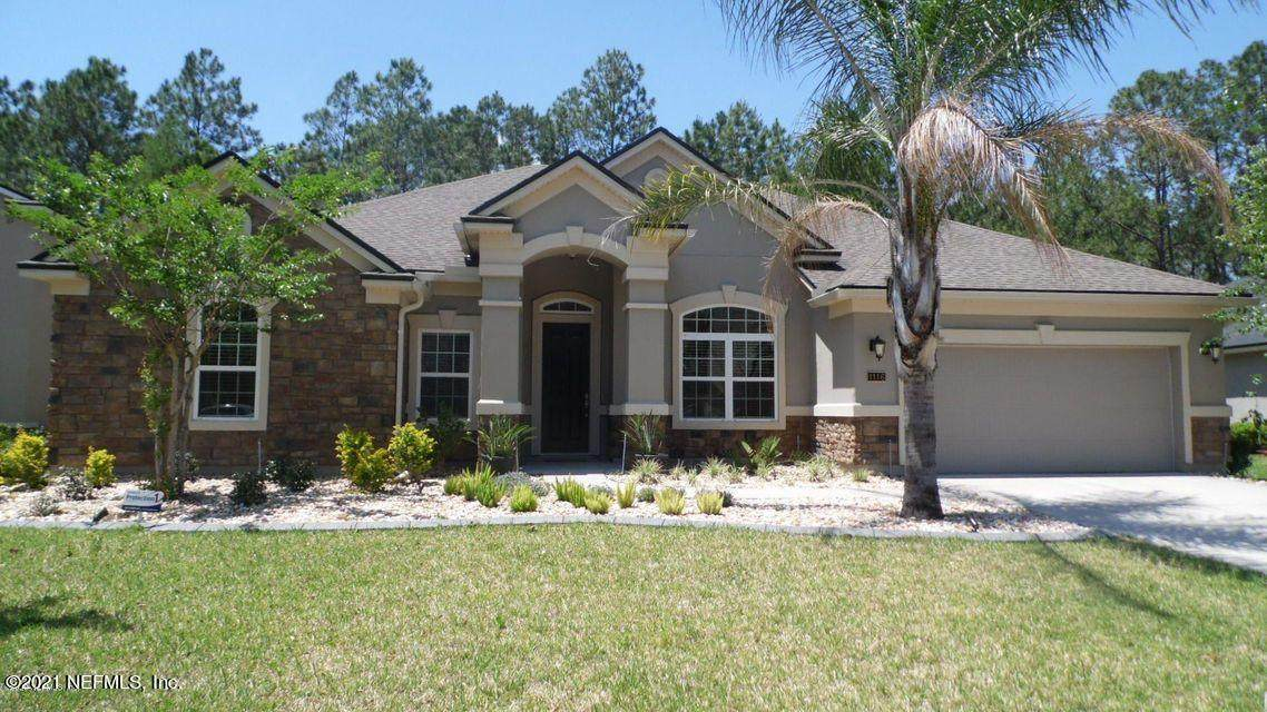 1116 Southern Hills Dr - Photo 1