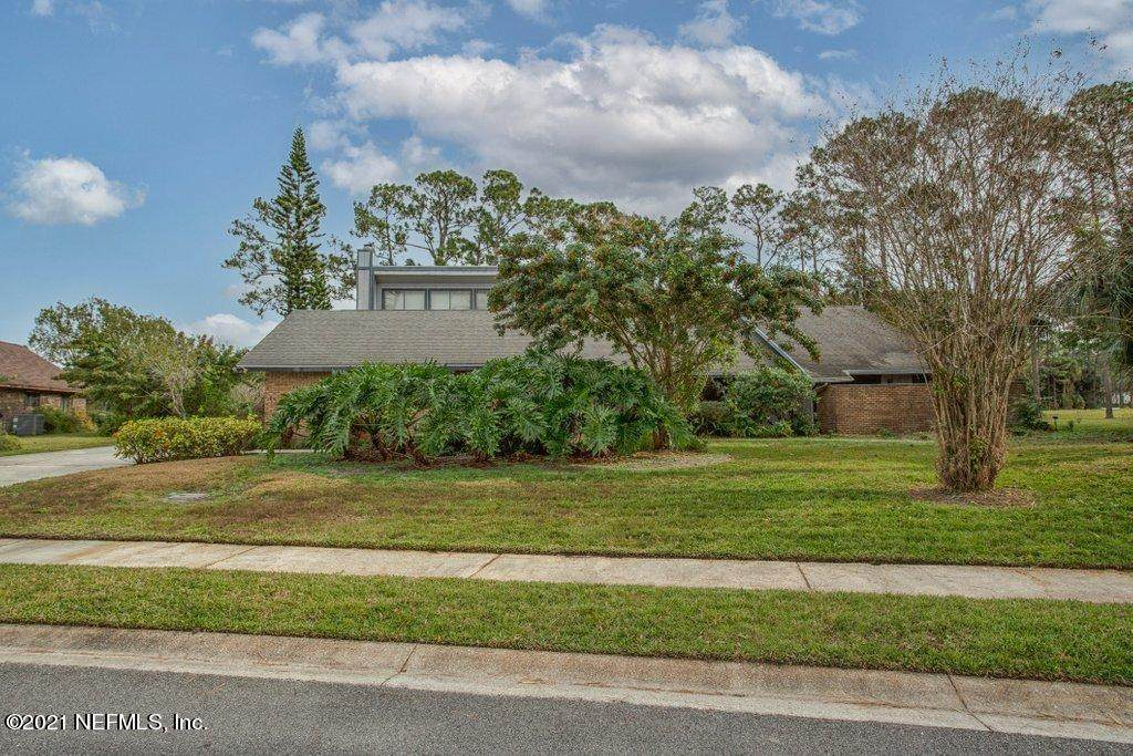 152 Point O Woods Dr - Photo 1