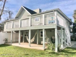 1807 Penman Rd, Neptune Beach, FL 32266 (MLS #1092907) :: CrossView Realty