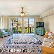 1403 Windjammer Ln, St Augustine, FL 32084 (MLS #1092920) :: Berkshire Hathaway HomeServices Chaplin Williams Realty