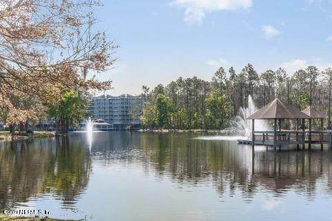 4523 Indigo Plant Ct, Jacksonville, FL 32224 (MLS #1093007) :: EXIT Real Estate Gallery