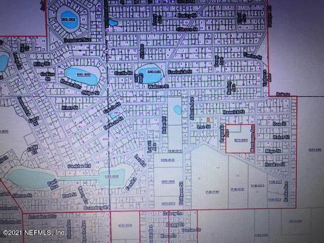 111 Hamerick Ave - Photo 1