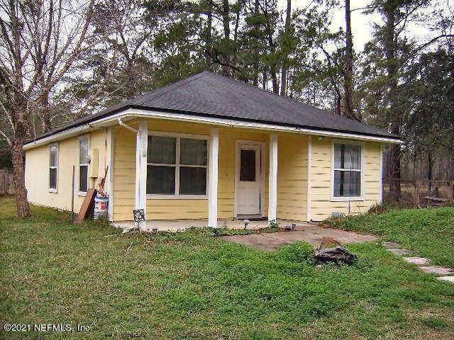 6576 Old Middleburg Rd S, Jacksonville, FL 32222 (MLS #1095095) :: MavRealty