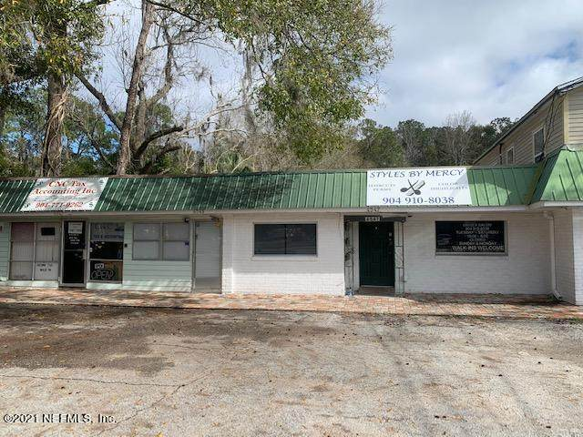 4547 Wesconnett Blvd, Jacksonville, FL 32210 (MLS #1095379) :: EXIT Real Estate Gallery
