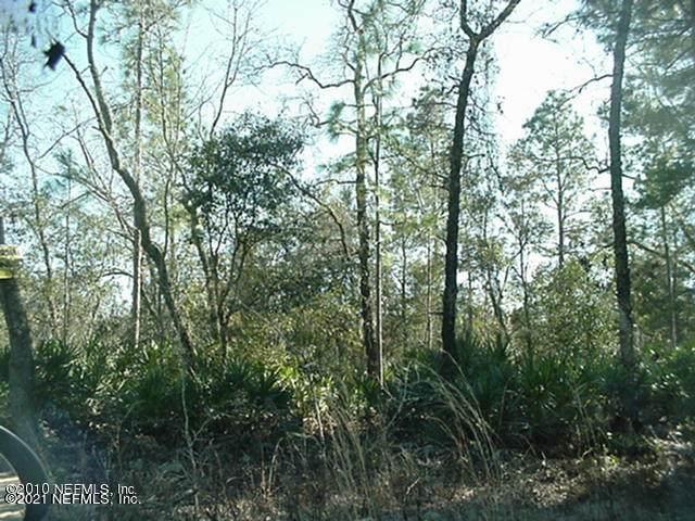 144 Johns Pl, Palatka, FL 32177 (MLS #1095390) :: The Coastal Home Group