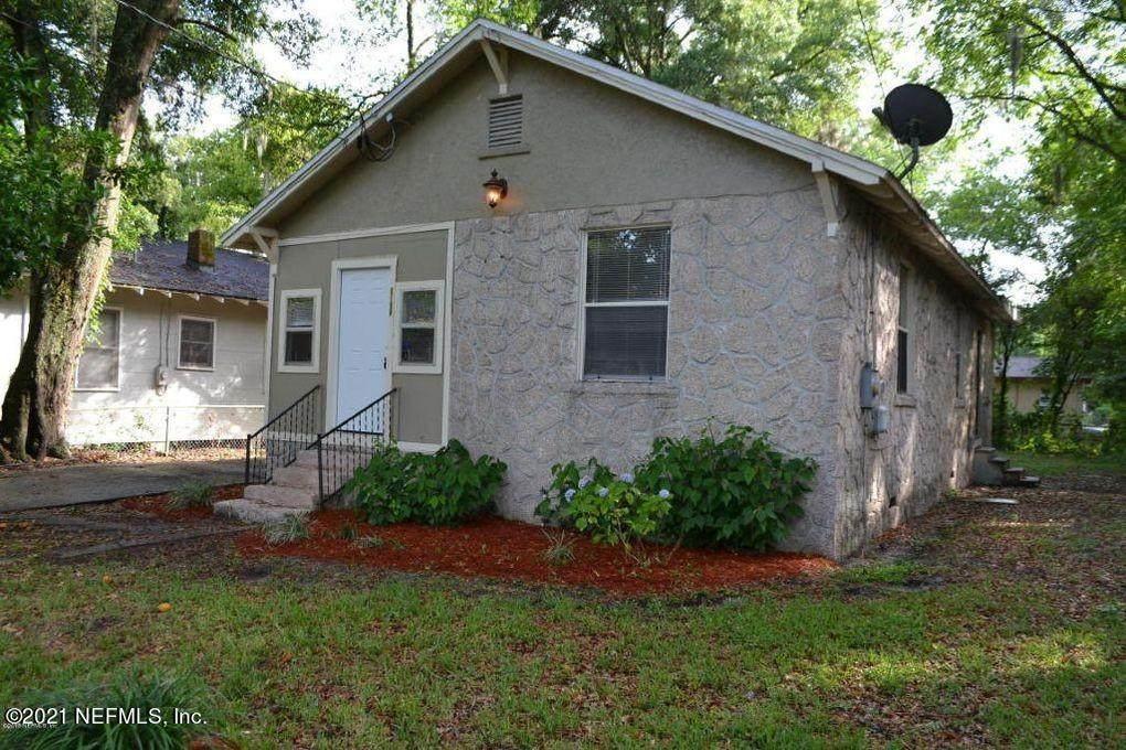 9162 Madison Ave - Photo 1